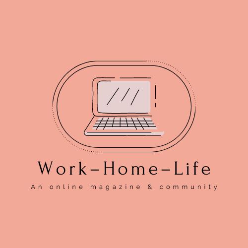 Work-Home-Life Logo